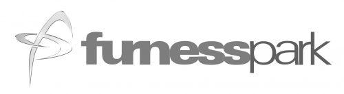 Furness Park logo