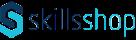SkillShop