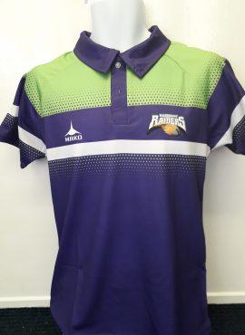 Polo Shirt 2020- Alternative – Adults