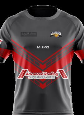 2021 Alternative Shirt